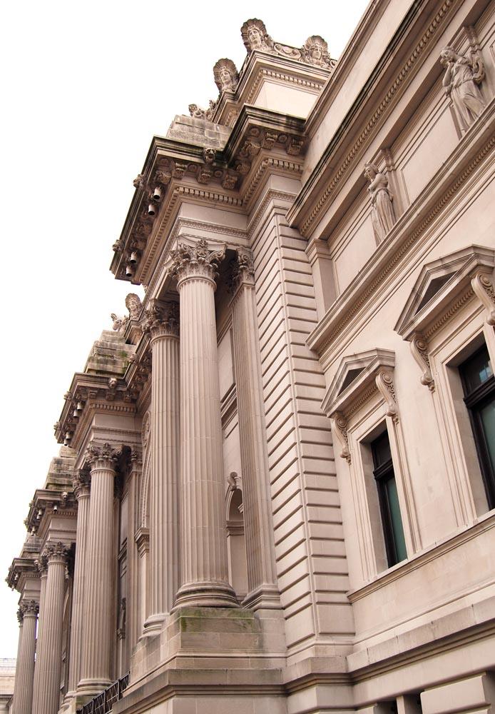 British Museum Reviews