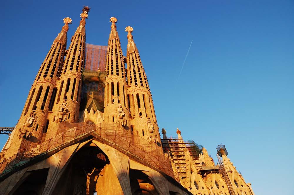 Island Trader Vacations Reviews Madrid