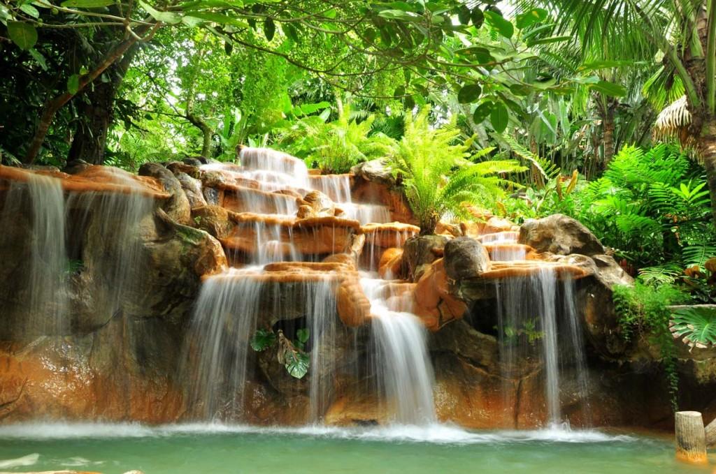 Island Trader Vacations Reviews Kauai