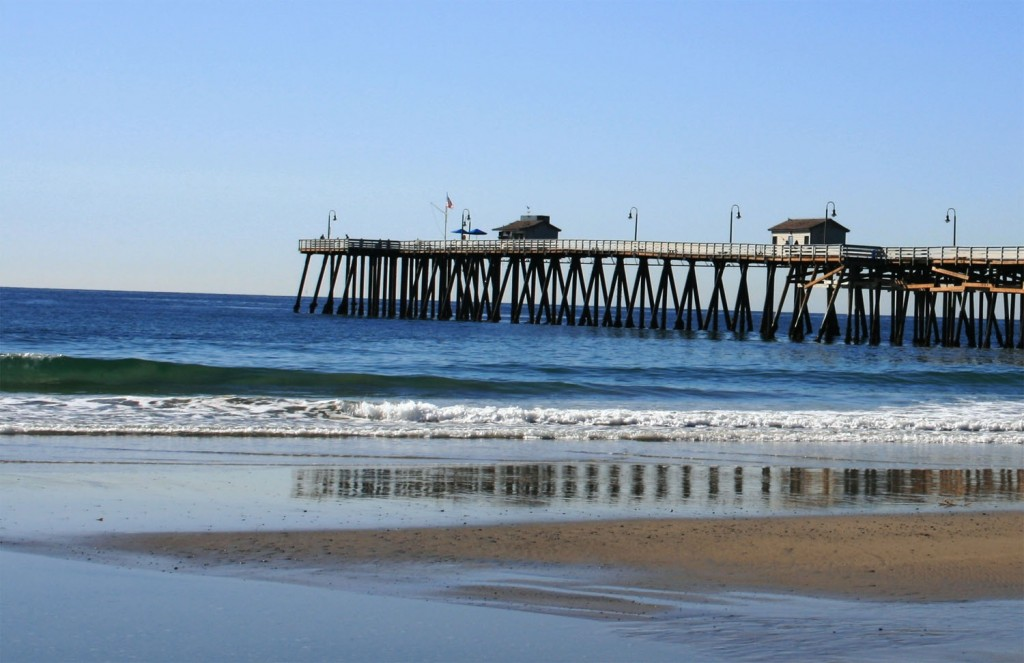 Island Trader Vacations Reviews San Clemente