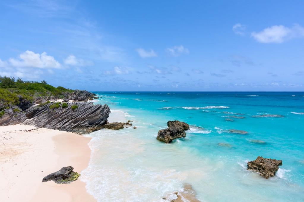 Island Trader Vacations Reviews Bermuda