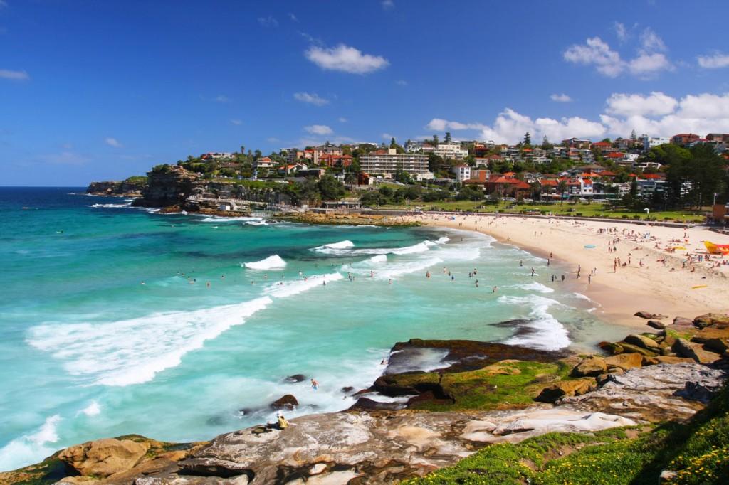 Island Trader Vacations Reviews Sydney
