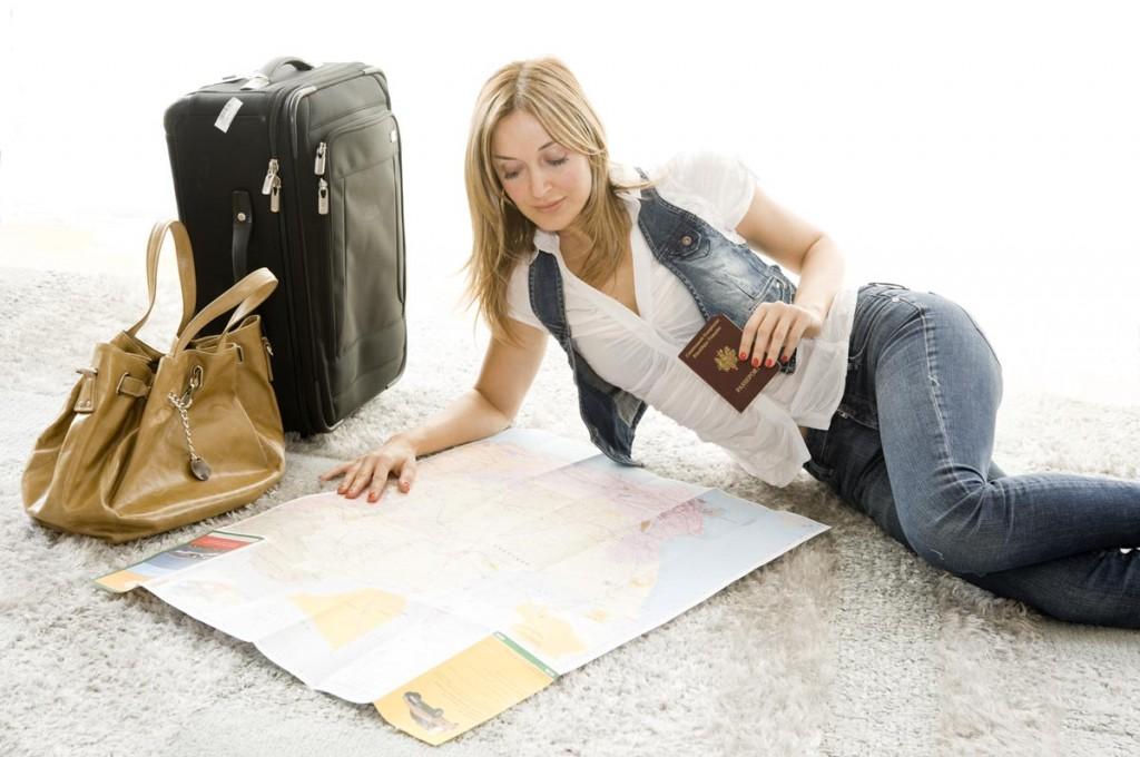 Island Trader Vacations Reviews The Passport Card