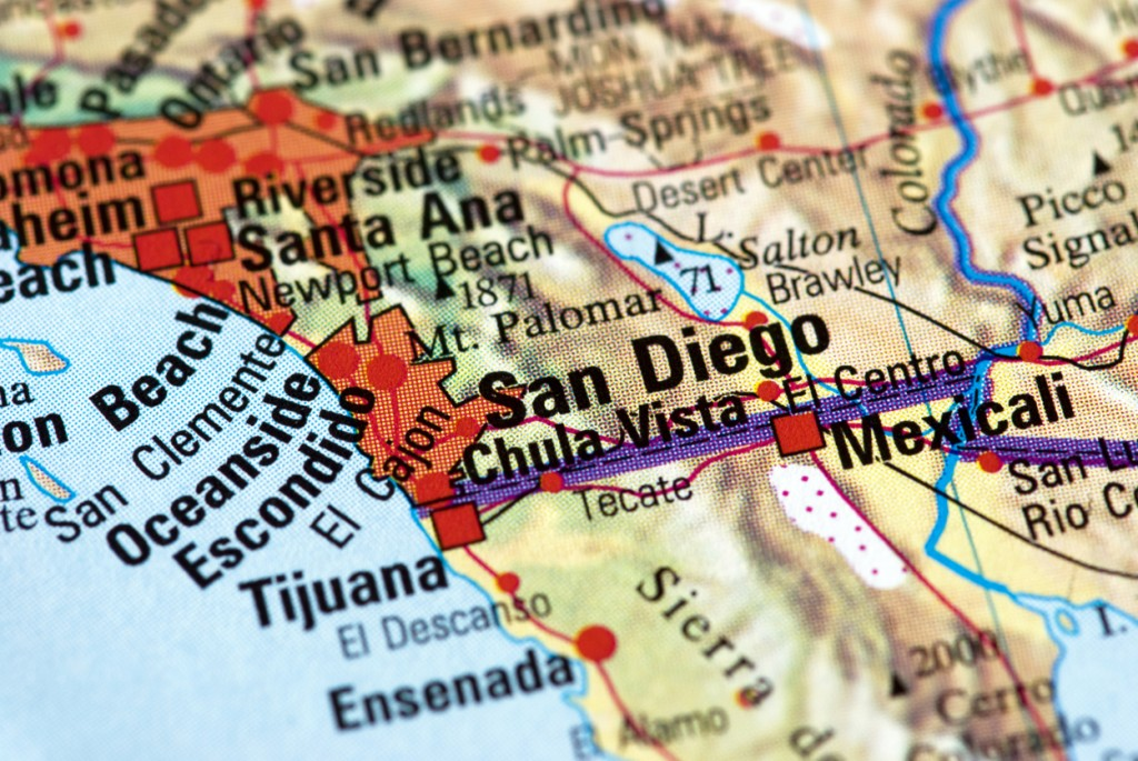 Island Trader Vacations Reviews Ten Top San Diego Travel Tips
