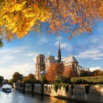 Island Trader Vacations reviews Paris