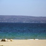 Island Trader Vacations Reviews Traverse City MI
