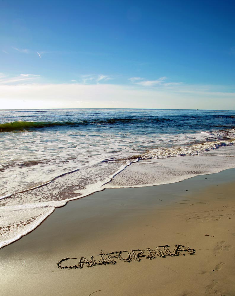 Island Trader Vacations Reviews The Pacific Coast Highway