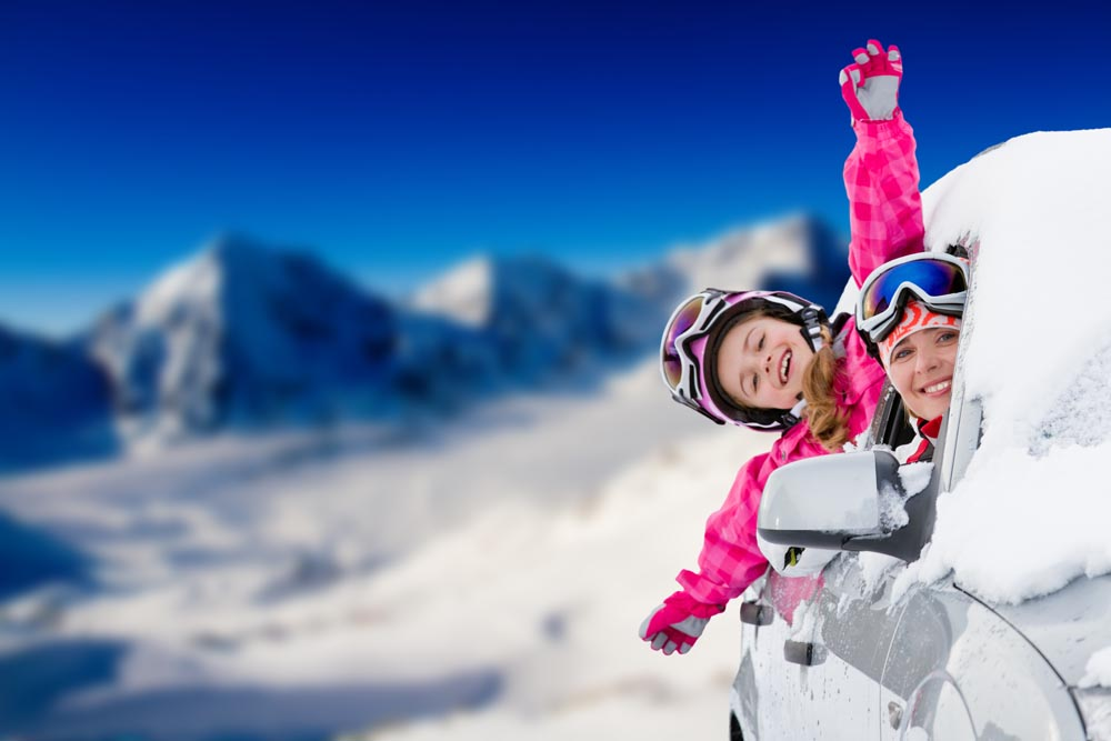 Island Trader Vacations Reviews 3  Great Winter Fun Destinations For Travel