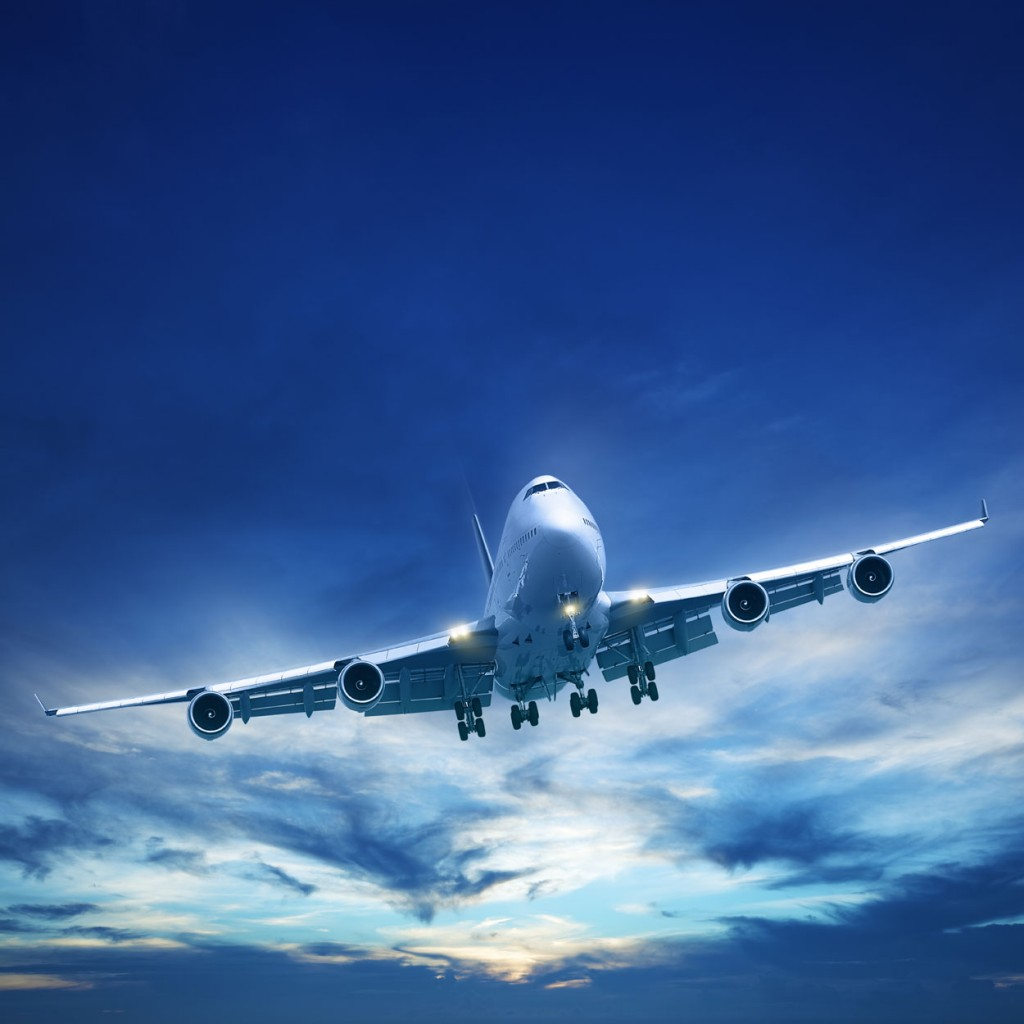 Island Trader Vacations Reviews 2014 Airline News