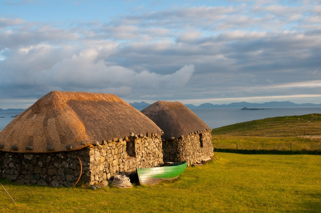 Island Trader Vacations Reviews The Orkney Islands