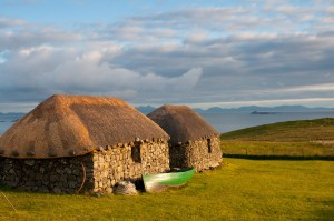 orkneysm 300x199 Island Trader Vacations Reviews The Orkney Islands