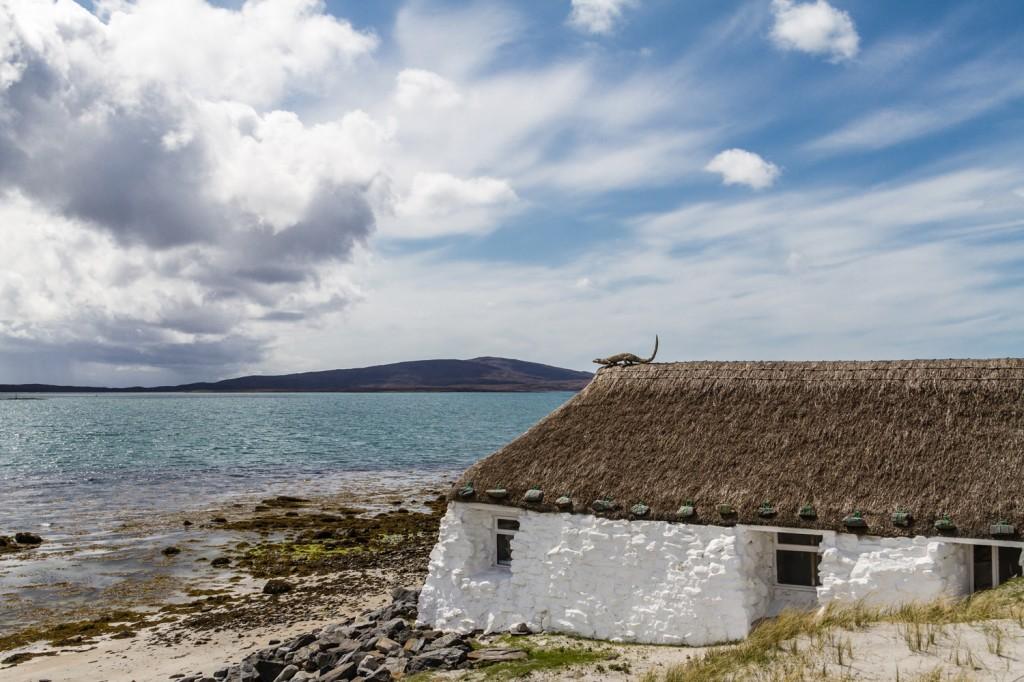 Island Trader Vacations Reviews the Falkland Islands
