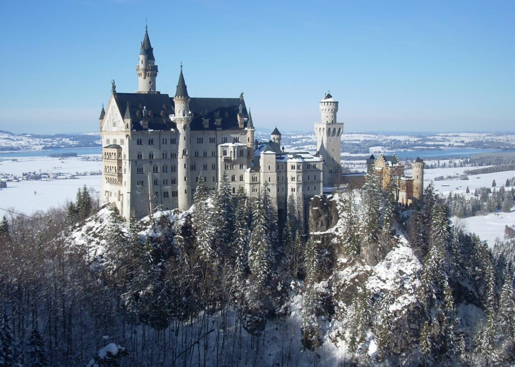 Island Trader Vacations Reviews The Romantic Rhine
