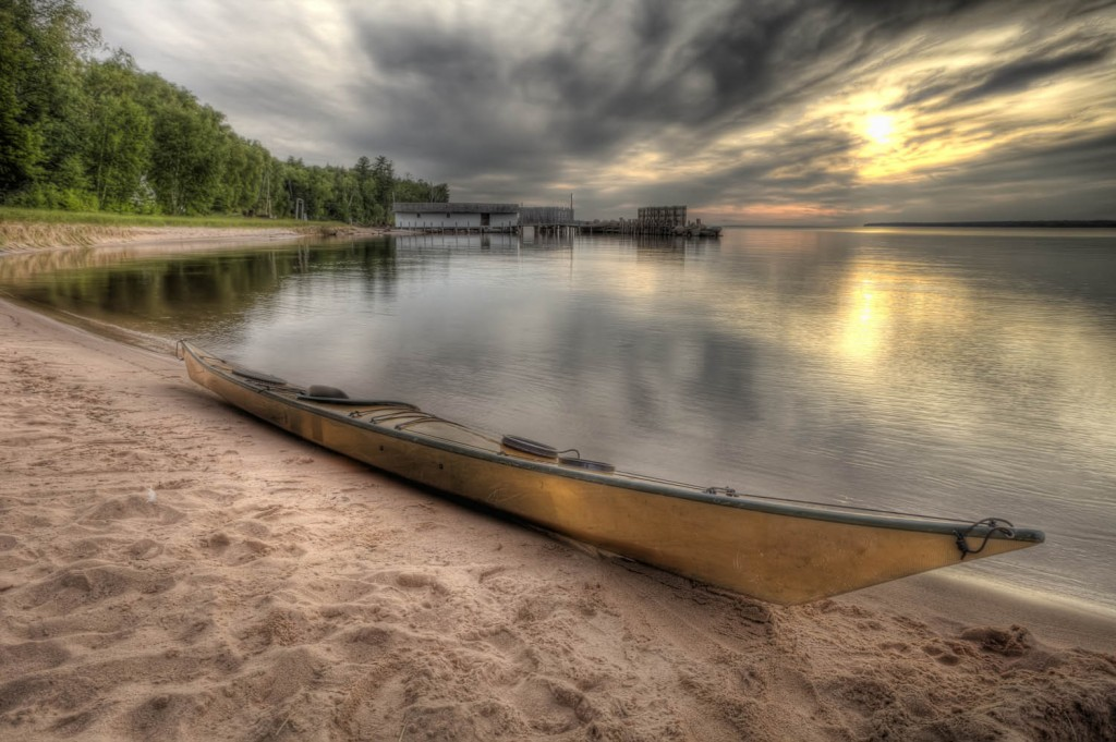 Island Trader Vacations Reviews The Thousand Islands Region