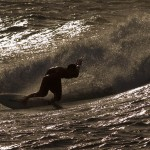 surf desinations with Island Trader Vacations
