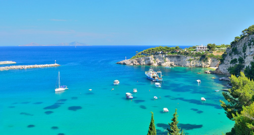 Island Trader Vacations – Amazing Sites and More in Malta