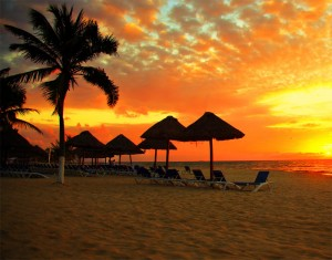 Island Trader Vacations Reviews 3 Great Places to Enjoy a Sunset in Florida