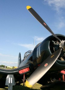 Island Trader Vacations Reviews 2 Aviation Museums You Won't Want To Miss in The U.S.